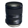 Tamron 24-70mm F2.8 Di VC USD G2 Canon