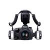 Canon MT-26 EX-RT
