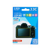 JJC LCD Film Screen Protector for Canon EOS M5