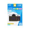 JJC LCD Film Screen Protector for Fujifilm X-T20