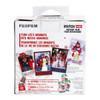 Fujifilm Instax Holiday Film Bundle