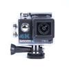 Optex Safaricam 3 4K Action Camera