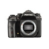 Pentax K-1 Mark II Body