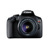 Canon EOS T7 18-55mm F3.5-5.6 IS II Kit