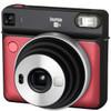 Fujifilm Instax Square SQ6 Ruby Red