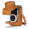 Leica Case D-Lux 7 (Brown)