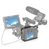 SmallRig Cage for Fujifilm X-T3 Camera (2228)