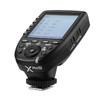 Godox 2.4G Pro Transmitter for Olympus/Panasonic
