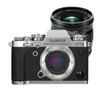 Fujifilm X-T3 Body (Silver) w/ XF 16mm f1.4