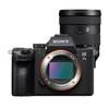 Sony A7 III Body & Sony FE 24-105mm F4 G OSS