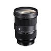 Sigma 24-70mm F2.8 DG DN Art (Sony E-Mount)