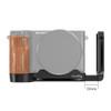SmallRig L-Bracket for Sony A6400/A6300/A6100