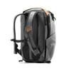 Peak Design Everyday Backpack 20L v2 (Charcoal)
