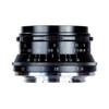 7Artisans 35mm F1.2 (Fujifilm) (X Mount)