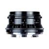 7Artisans 35mm F1.2 (Sony) (E Mount)