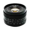 7Artisans 50mm F1.8 (Fujifilm) (X Mount)