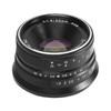 7Artisans 25mm F1.8 (Fujifilm) (X Mount)