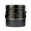 7Artisans 35mm F2 (Leica) (M Mount) (Black)