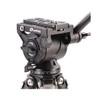 Leofoto BV-10 Video Head