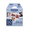 Fujifilm Instax Mini Film 5pk - (50 Exposures)