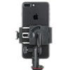 Joby Griptight Pro 2 Phone Mount
