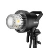 Godox AD1200 Pro Outdoor Flash