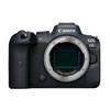 Canon EOS R6 (Body) (Reservation Deposit)