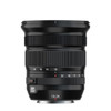 Fujifilm Fujinon XF 10-24mm F4 R OIS WR Black