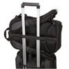 Thule Enroute Camera Backpack 25L - Black