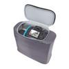 Thule Covert DSLR Rolltop Backpack - Mineral