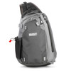 ThinkTank Mindshift PhotoCross 10 Carbon Grey