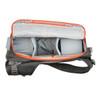 ThinkTank Mindshift PhotoCross 10 Orange Ember