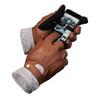 Vallerret Urbex Glove