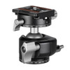 Leofoto LH-30R Ball Head with NP-50 Plate