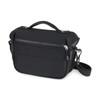 Billingham Hadley Small Pro Black FibreNyte/Black Leather