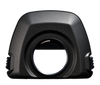 Nikon DK-27 Eyepiece