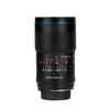 Laowa 100mm F2.8 2:1 Ultra Macro APO Sony FE