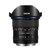 Laowa 12mm F2.8 Zero-D Nikon Z
