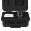 Laowa 15mm T2.1 Zero-D Cine Sony FE
