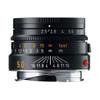 Leica Summarit-M 50mm F2.5