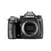 Pentax K-3 Mark III Body Only - Black
