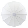 Godox Lantern Softbox w/side skirt