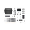 DJI Air 2S Fly More Combo w/ Smart Controller