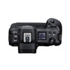 Reservation Deposit for Canon EOS R3 Body