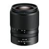 Nikon Z DX 18-140mm F3.5-6.3 VR Lens