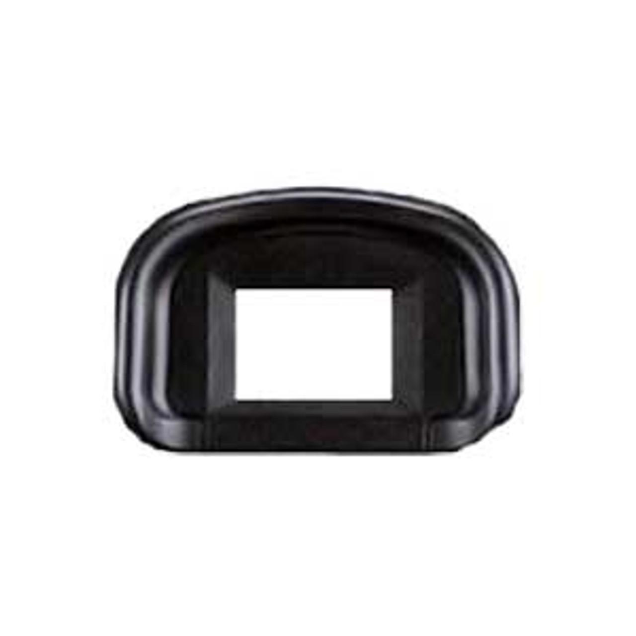 Canon EG Eyecup