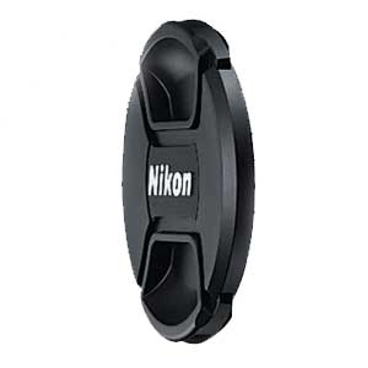 Nikon LC-62 Snap-On Lens Cap