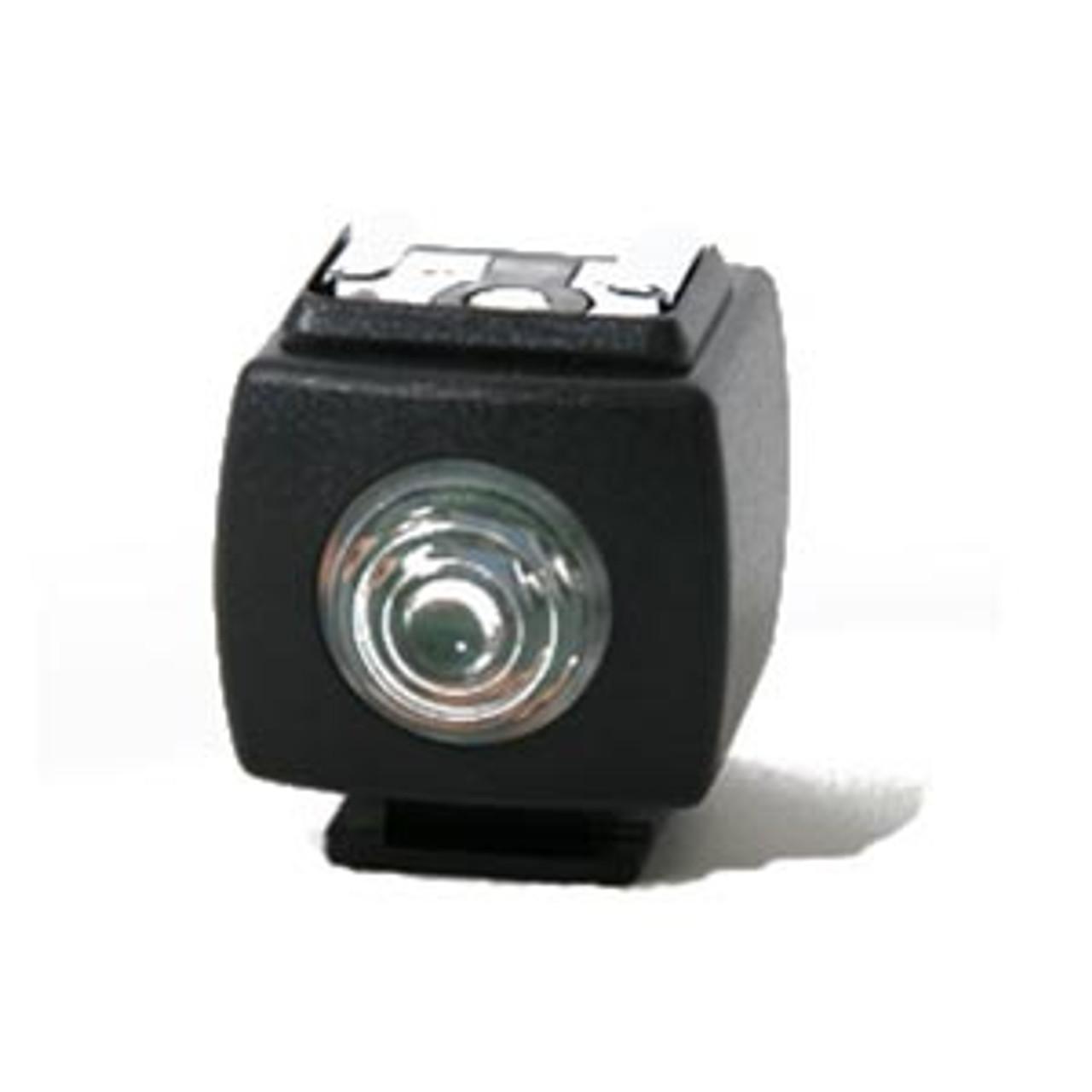 Optex Electronic Remote Eye (Slave) B152