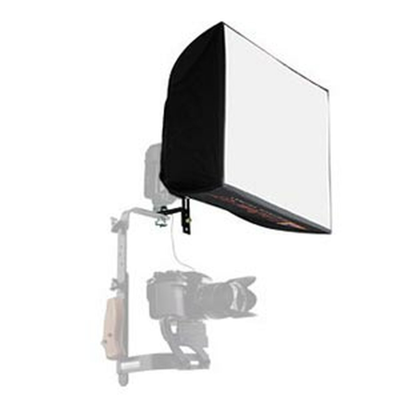 Photoflex X-Small LiteDome Kit