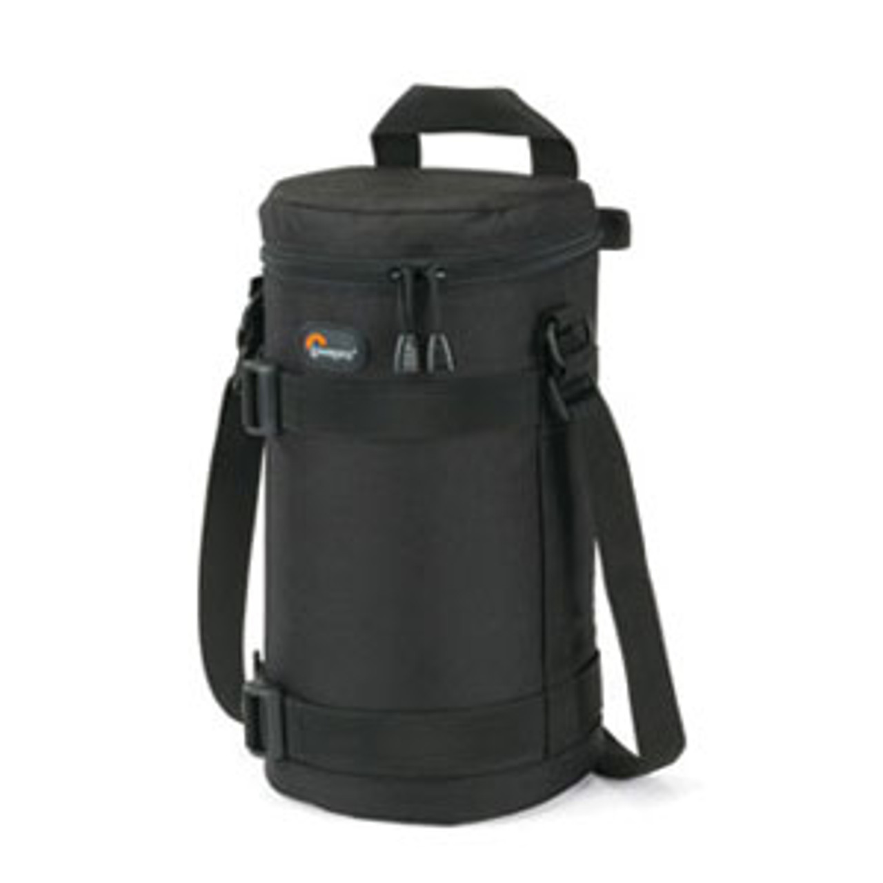 Lowepro Lens Case 11 x 26cm Black